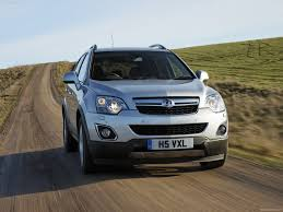 opel suv 2000 vauxhall antara 2011 pictures information u0026 specs