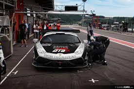 lamborghini race car lamborghini huracan gt3 race car rendered autoevolution