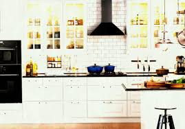 ikea kitchen gallery kitchen design tool in modern cabinet bathroom design bathroom