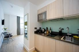 staycity aparthotels greenwich high road serviced apartments in