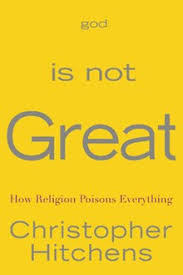themes in god are not to blame god is not great wikipedia