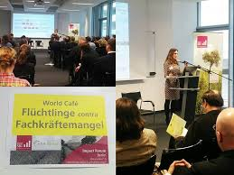 design hochschule berlin 3rd impact forum at srh hochschule berlin