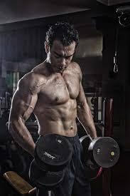 gold u0027s gym india the best fitness center in the world