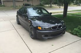 bmw e46 330i engine specs bmw e46 330i with ls3 v8 could be your car