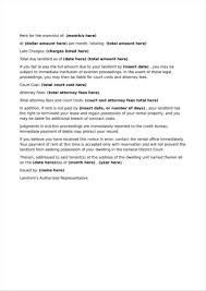Tenant Reference Letter From Landlord 8 Written Warning Letter Free U0026 Premium Templates