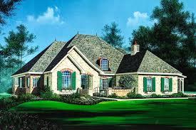 european cottage house plans european cottage home plan 89063ah architectural designs