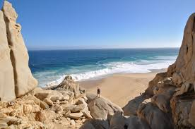 Home Decorators Locations Married To Adventure Cabo San Lucas The Good The Bad And The