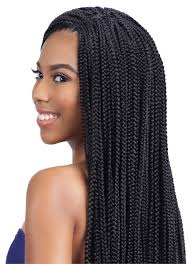 crochet braids small box braids creatys for