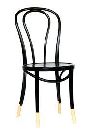 sensorpedic carousel stripe standard patio chair cushion for