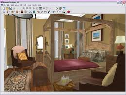 home designer suite 28 images home design house designs home
