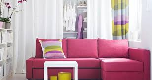 Pink Armchairs For Sale Interesting Design Of Sofa Sale Homebase Photograph Of Used Sofa