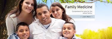 garden city family doctors opening hours primary health medical group