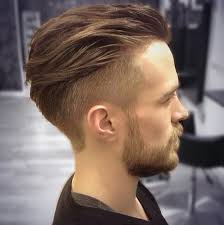 haircut style boy new 2017 photo best hairstyles for men and boys