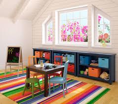 Toy Organization Kids Room Lavish Toy Organization Ikea Toys Kids Outdoor Toy