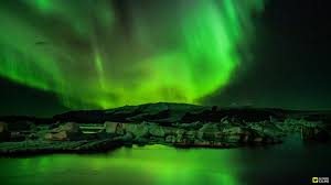 best time of year for northern lights in iceland best time to see the northern lights f12 on fabulous collection with