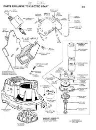 100 wiring diagram for reversing single phase motor single