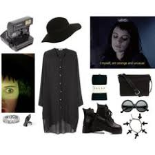 lydia deetz costume lydia deetz i need a big floppy black hat wardrobe