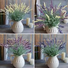 Flower Arrangements Home Decor by Decorative Flower Arrangements Promotion Shop For Promotional