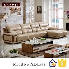 canapé chesterfield américain style canapé en cuir canapé chesterfield réplique canapé