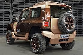 Ford Ranger Truck 2015 - ford ranger bronco rumors heat up again photo u0026 image gallery