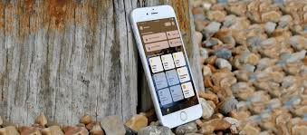 homekit the ultimate guide to apple home automation imore