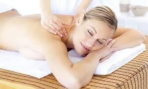 Rug Massage Rugmassage Salon De Parel