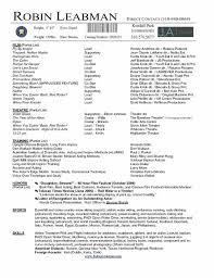 Audit Engagement Letter Sample Philippines Pilot Cover Letters Images Cover Letter Ideas