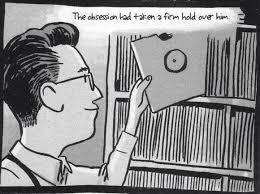 Vinyl Meme - 163 best vinyl records images on pinterest vinyls vinyl records