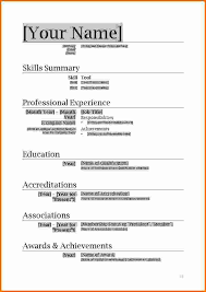 Sample Resume Format For Domestic Helper by Kitchen Aide Sample Resume