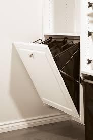 Make A Laundry Hamper by Furniture Tilt Out Hamper Tilt Out Door Hardware Tilt Out