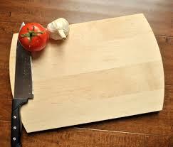 cutting board wedding gift custom cutting board engraved cutting board personalized