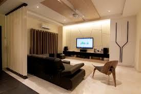 Home Interior Design Malaysia Habitat My