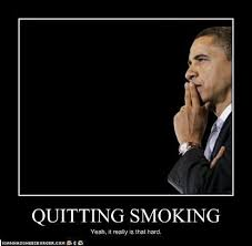 Anti Smoking Meme - new anti smoking meme quit smoking cigarettes meme quit smoking