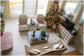 furniture u0026 accessories natural and fresh christmas decorating