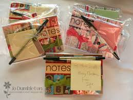 398 best post it note holders images on pinterest note holders
