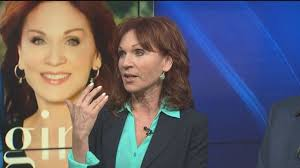 lou henner book marilu henner husband talk fight against cancer in new book