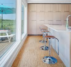 Cork Kitchen Floor - flooring your kitchen like a pro