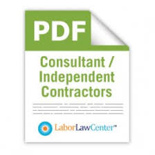 self wedding planner wedding planner or consultant services contract self employed