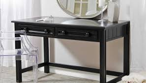 Makeup Vanity Ideas For Small Spaces Vanity Ideas For Small Bedroom Makeup Home With Vanities Bedrooms