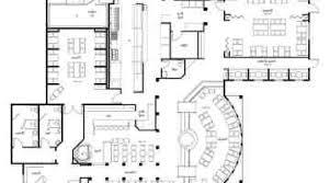 free floor plan sketcher easy free floor plan sketcher tools to draw simple floor plans