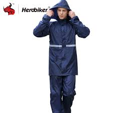 blue motorbike jacket compare prices on rain coat motorbike online shopping buy low
