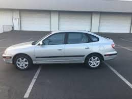 2005 hyundai elantra tire size used 2005 hyundai elantra for sale pricing features edmunds