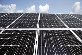 solar installations expected to grow in iowa the gazette