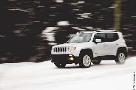 gray jeep renegade 2016 jeep renegade comprehensive review