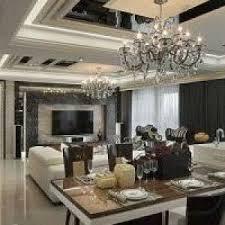 taiwan interior design companies home bar contemporary with
