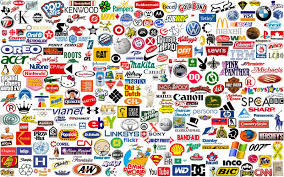 pattern brand logo logo game guess brand quiz youtube