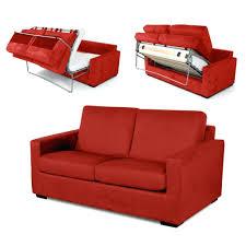 largeur canapé design d intérieur canape convertible taille canapac
