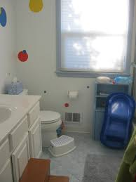 bathroom kids inside design ideas