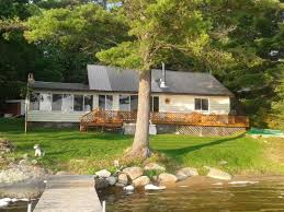 Ontario Cottage Rentals by Cottage Rentals In Canada London Kitchener Central Ontario