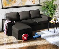canapé jules maison du monde canapé d angle assise profonde lovely canape d angle assise